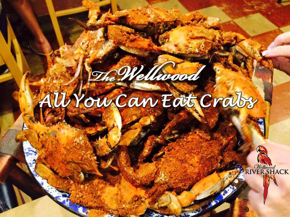 all you can eat crabs_edited-1