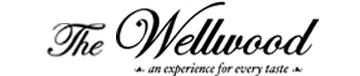 Wellwood-Header_2